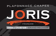 JORIS_François.PNG