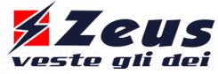 ZEUS Sport.PNG