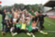 Ergo Cup 2017