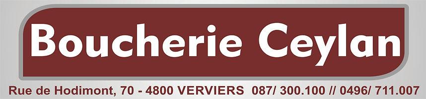 verviers site sponsor 09.jpg