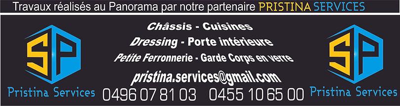 PRISTINA_services_banniére.jpg