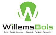 WILLEMS BOIS.PNG