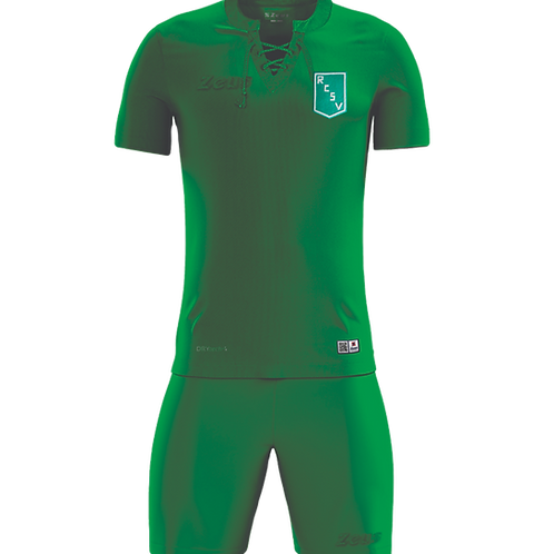 Maillot 100 ans