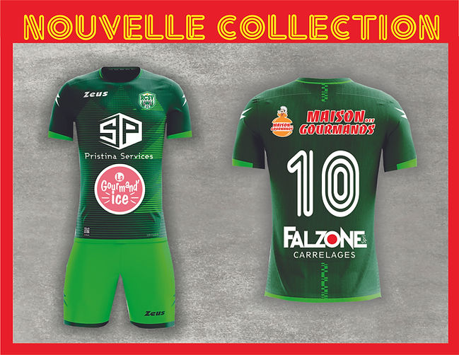 verviers collection.jpg