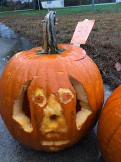 Pumpkin 33