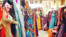 Sharihane Boutique
