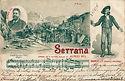 Serrana - Marcello