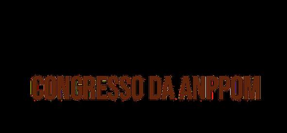 """O Congresso da Associação Nacional de Pesquisa e Pos-graduação em Música (ANPPOM) realiza-se este ano em Pelotas, Rio Grande do Sul, Brasil, de 26 a 30 de agosto de 2019. Respondendo à chamada para simpósios a serem integrados neste evento, o Núcleo Caravelas propôs, e foi aceito, um Simpósio com o tema """"Rotas musicais: a história da música no Brasil, em Portugal e além"""".  Encorajamos propostas, que devem ser submetidas à ANPPOM até ao dia 1 de abril."""