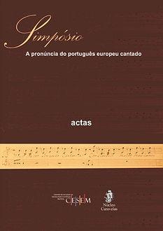Capa_Actas_Simposio_Portugues_cantado.jp