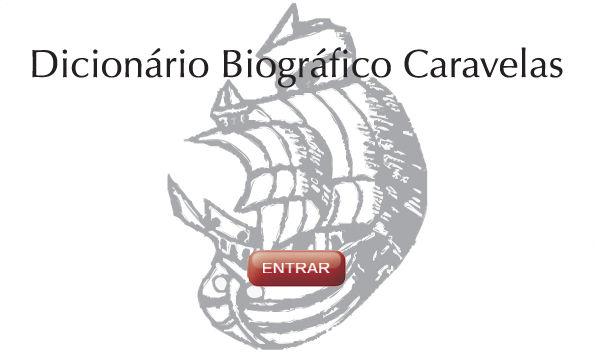 dicionario_intro.jpg