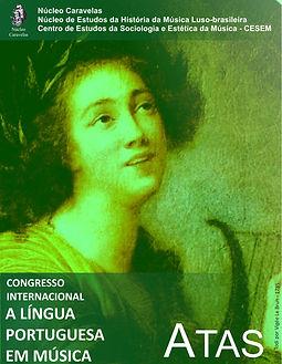 CAPA_congresso_lingua_portuguesa.jpg