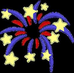 Celebration Stars.png