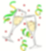 Champagne-glass-clip-art-free-contempoco