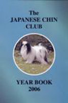 2006 Year Book