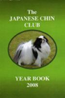 2008 Year Book