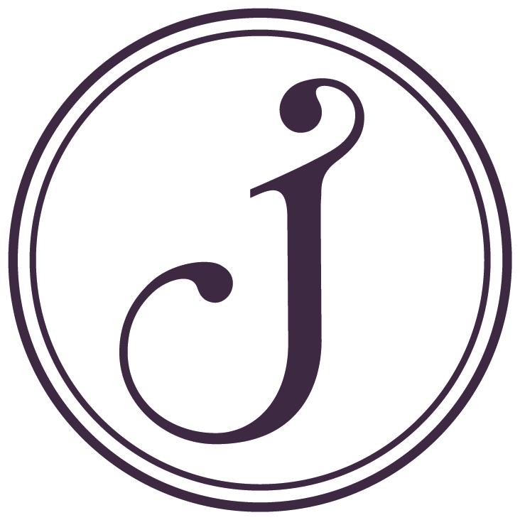 JAN_monogramme-02