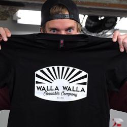 WALA WALA Tees