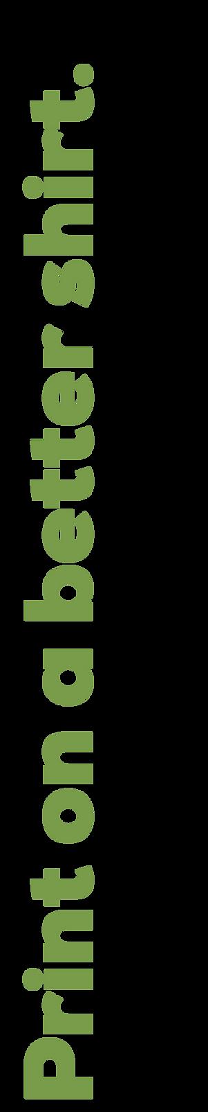 Symbol 1 – 1_2x.png