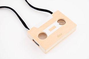 mixtape3-web.jpg
