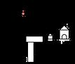 christmas logo2020-1.png