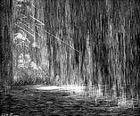 rain-11.jpg