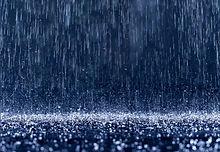 rain-02.jpg