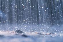 rain-05.jpg