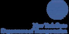 logo link to NYSDOT