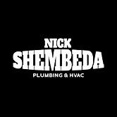 Shembeda plumbing logo link