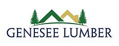 Genesee Lumber logo link