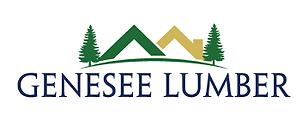 Link to Genesee Lumber