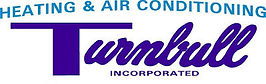 logo link to Turnbull