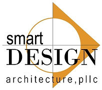 Link to smart design architecture