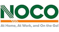 logo link to NOCO