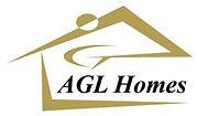 logo link to AGL homes