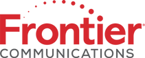 logo link to Frontier Communications