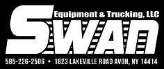 Logo Link to Swan Equipment and Trucking
