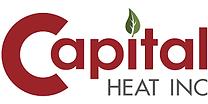 logo link to Capital heat