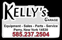 kellys-logo.png
