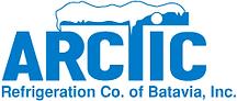 link to arctic refrigeration