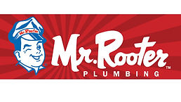 logo link to Mr. Rooter