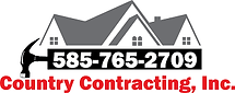 Link to Contry Contracting