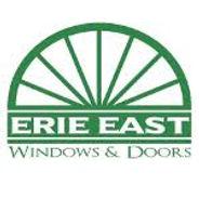 Link to Erie East Window and Door