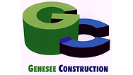 logo link for Genesee Construction