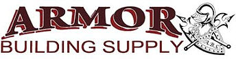 Link to Armor Building Supply