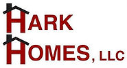 Link to Hark Homes