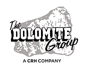Logo Link to The Dolomite Group
