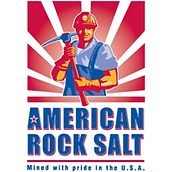 Logo Link to American Rock Salt