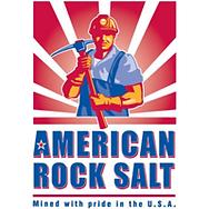 logo link to American Rock Salt