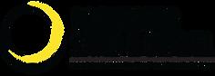 logo links to Rochester-Sand-Gravel